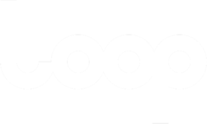 Loop earplugs logo