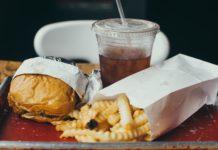 burger hangover prevention