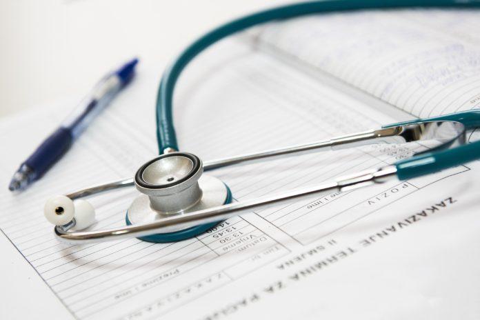 Tinnitus Diagnosis