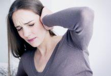 Tinnitus (hearing damage)